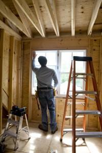 Renovering - göra det själv eller anlita proffs 11