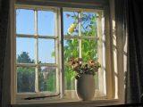 Renovera dina gamla fönster